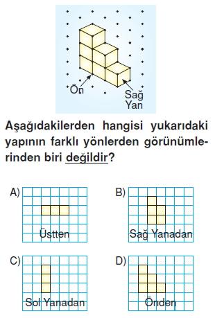 7sinifgeometrikcisimlerkonutesti1_003