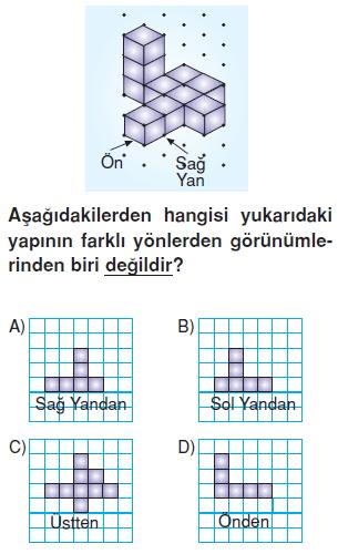 7sinifgeometrikcisimlerkonutesti1_004