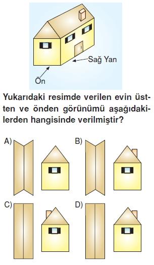 7sinifgeometrikcisimlerkonutesti1_005