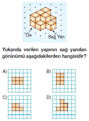 7sinifgeometrikcisimlerkonutesti1_006
