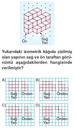 7sinifgeometrikcisimlerkonutesti1_007