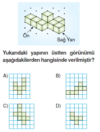 7sinifgeometrikcisimlerkonutesti1_008