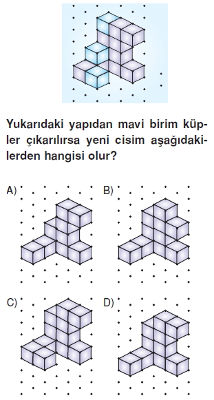 7sinifgeometrikcisimlerkonutesti2_001