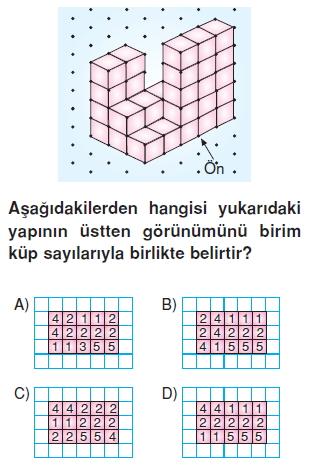 7sinifgeometrikcisimlerkonutesti2_003