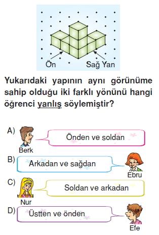 7sinifgeometrikcisimlerkonutesti2_004