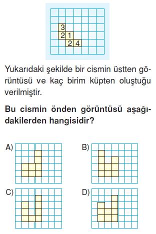 7sinifgeometrikcisimlerkonutesti2_005