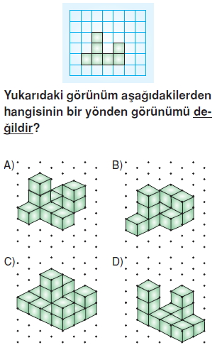 7sinifgeometrikcisimlerkonutesti2_006