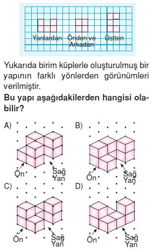7sinifgeometrikcisimlerkonutesti2_008