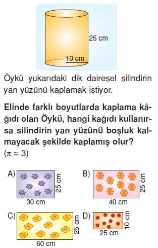7sinifgeometrikcisimlerkonutesti3_001