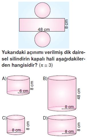7sinifgeometrikcisimlerkonutesti3_002