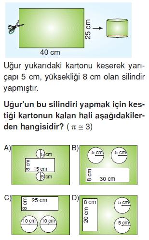 7sinifgeometrikcisimlerkonutesti3_003