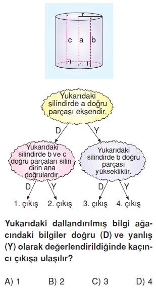 7sinifgeometrikcisimlerkonutesti3_005