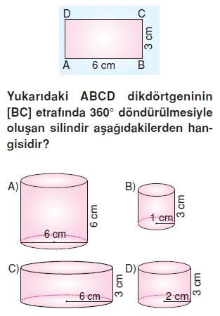 7sinifgeometrikcisimlerkonutesti3_008