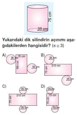 7sinifgeometrikcisimlerkonutesti4_001