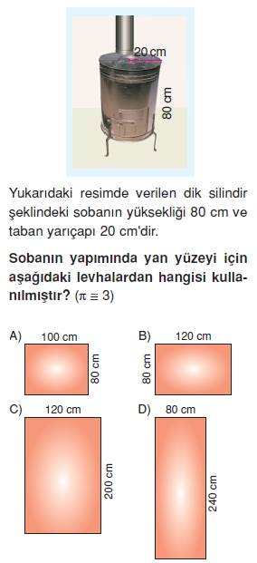 7sinifgeometrikcisimlerkonutesti4_003