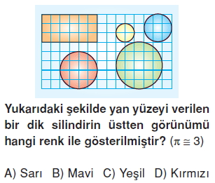 7sinifgeometrikcisimlerkonutesti4_004