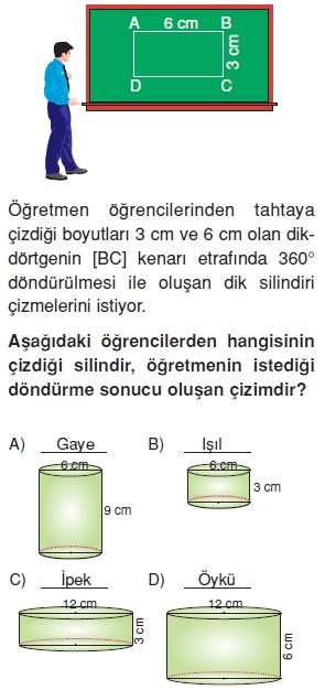 7sinifgeometrikcisimlerkonutesti4_005