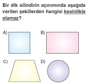 7sinifgeometrikcisimlerkonutesti4_006