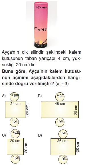 7sinifgeometrikcisimlerkonutesti4_008