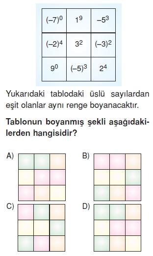7siniforuntuveiliskilerkonutesti1_001