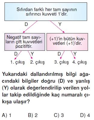 7siniforuntuveiliskilerkonutesti1_002