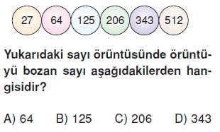 7siniforuntuveiliskilerkonutesti1_003