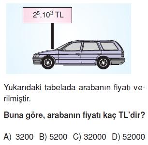 7siniforuntuveiliskilerkonutesti1_005