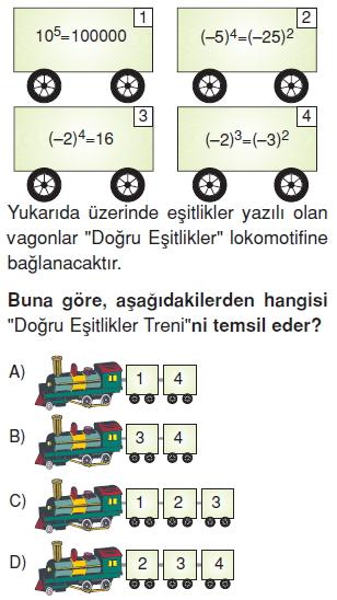 7siniforuntuveiliskilerkonutesti1_009