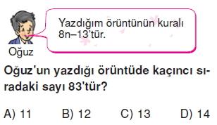 7siniforuntuveiliskilerkonutesti2_005