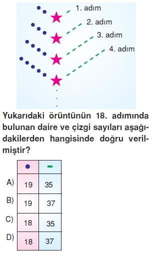 7siniforuntuveiliskilerkonutesti2_010