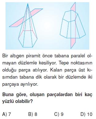 8sinifcokyuzlulervearakesitlerikt2_004