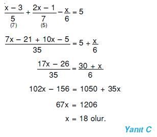 8sinifdenklemlerc_002