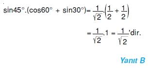 8sinifdikucgendekidaracilarintrigonometrikoranlaric_001
