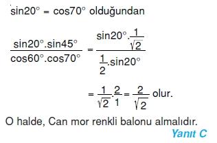 8sinifdikucgendekidaracilarintrigonometrikoranlaric_002