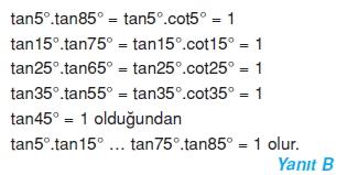 8sinifdikucgendekidaracilarintrigonometrikoranlaric_003