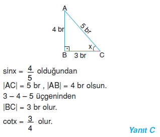 8sinifdikucgendekidaracilarintrigonometrikoranlaric_004
