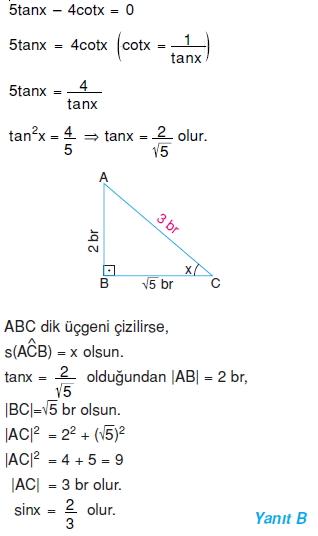 8sinifdikucgendekidaracilarintrigonometrikoranlaric_005
