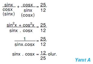 8sinifdikucgendekidaracilarintrigonometrikoranlaric_006