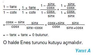 8sinifdikucgendekidaracilarintrigonometrikoranlaric_007