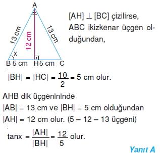 8sinifdikucgendekidaracilarintrigonometrikoranlaric_008