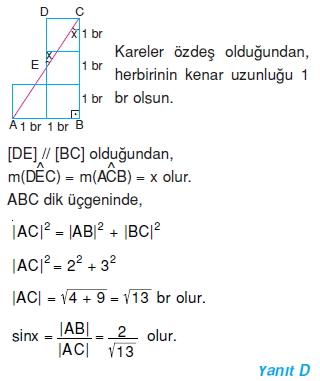 8sinifdikucgendekidaracilarintrigonometrikoranlaric_009