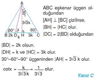 8sinifdikucgendekidaracilarintrigonometrikoranlaric_010