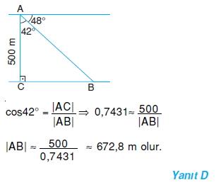 8sinifdikucgendekidaracilarintrigonometrikoranlaric_011