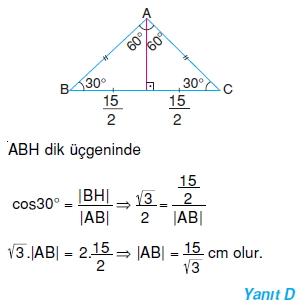 8sinifdikucgendekidaracilarintrigonometrikoranlaric_012