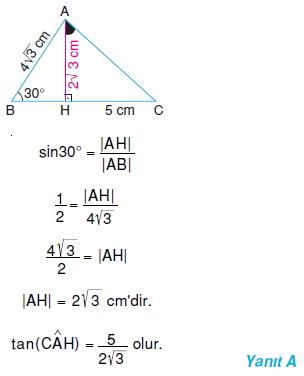 8sinifdikucgendekidaracilarintrigonometrikoranlaric_013