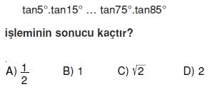8sinifdikucgendekidaracilarintrigonometrikoranlarict_003