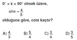 8sinifdikucgendekidaracilarintrigonometrikoranlarict_004