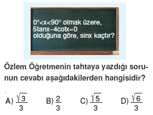 8sinifdikucgendekidaracilarintrigonometrikoranlarict_005