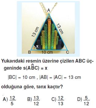 8sinifdikucgendekidaracilarintrigonometrikoranlarict_008