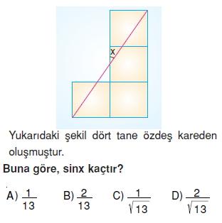 8sinifdikucgendekidaracilarintrigonometrikoranlarict_009